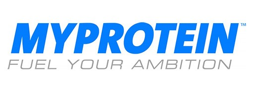 Media Scan for The Hut Group - My Protein US