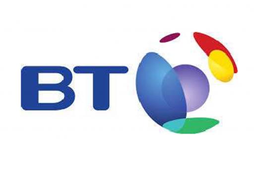 Media Scan for BT Directories (PhoneBook)
