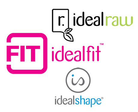 Media Scan for The Hut Group - Ideal Brands US