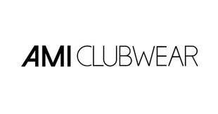 Media Scan for AMI Clubwear PIP