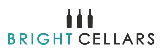 Media Scan for Bright Cellars PIP