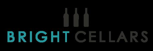 Media Scan for Bright Cellars PIP (TRADE)
