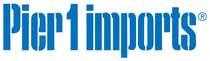 Media Scan for Pier 1 Imports PIP