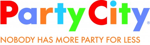Media Scan for Party City PIP