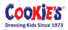 Media Scan for Cookie's Kids PIP