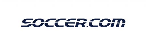 Media Scan for Soccer.com, Worldsoccershop.com & Lacrosse.com PIP