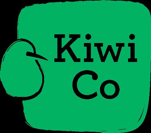 Media Scan for KiwiCo PIP