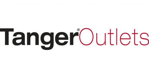 Media Scan for Tanger Outlets- Malls Insert Program