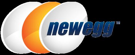 Media Scan for Newegg.com PIP
