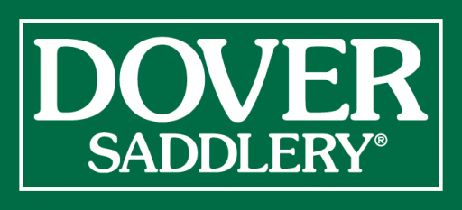 Media Scan for Dover Saddlery