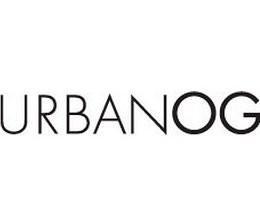 Media Scan for UrbanOG PIP
