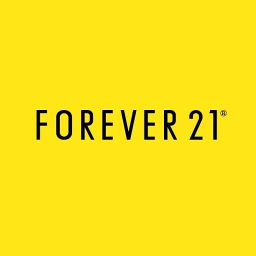 Media Scan for Forever 21 PIP