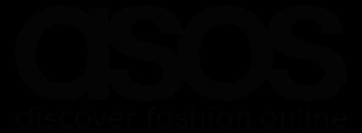 Media Scan for ASOS PIP