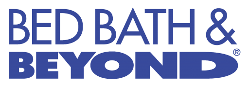 Media Scan for Bed Bath & Beyond PIP