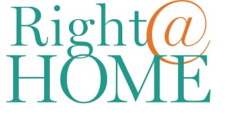 Media Scan for Right at Home