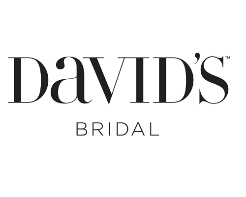 Media Scan for David's Bridal PIP