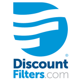 Media Scan for Discount Filters PIP