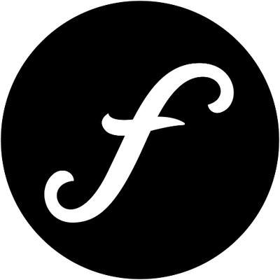 Media Scan for Faithbox.com PIP