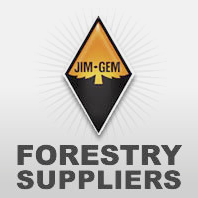 Media Scan for Forestry Suppliers PIP