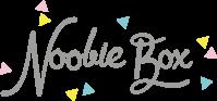 Media Scan for Noobie Guide & Box PIP