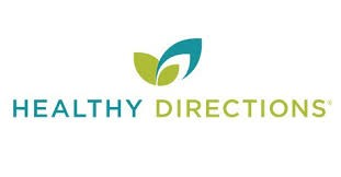 Media Scan for Healthy Directions Supplement Catalog Blow-In