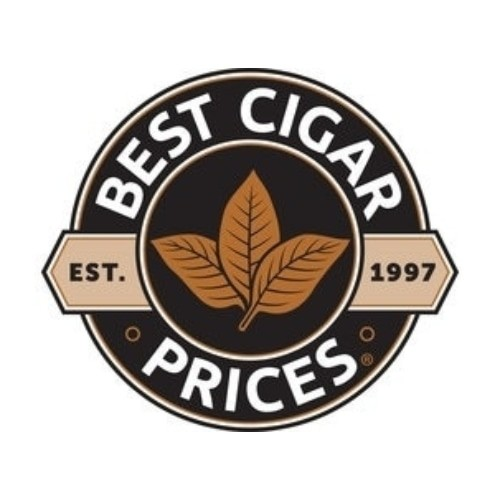 Media Scan for Best Cigar Prices Package Inserts