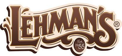 Media Scan for Lehman's Catalog Blow In