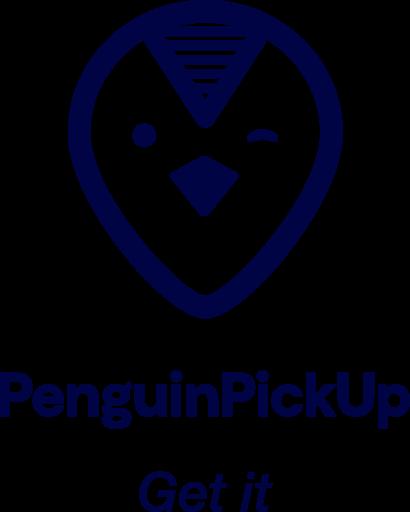 Media Scan for Penguin Pick-Up PIP