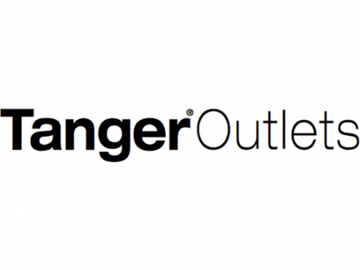 Media Scan for Tanger Outlets - Mailer