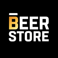 Media Scan for The Beer Store Counter Sampling