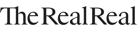Media Scan for Real Real Inc. Package Inserts