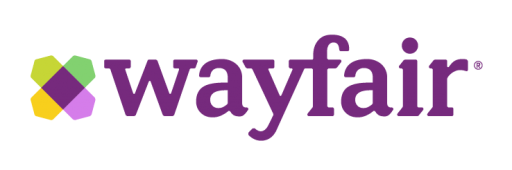 Media Scan for Wayfair - Our Favorite Deals