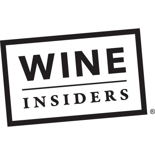 Media Scan for Wine Insiders Package Inserts