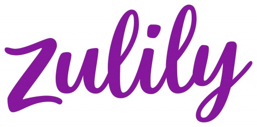 Media Scan for Zulily Email