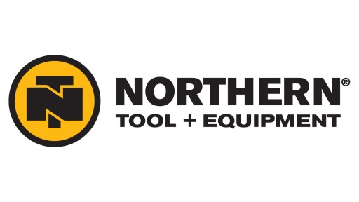 Media Scan for Northern Tool & Equipment Consumer Package Insert