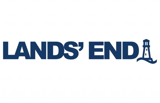 Media Scan for Lands' End Sampling