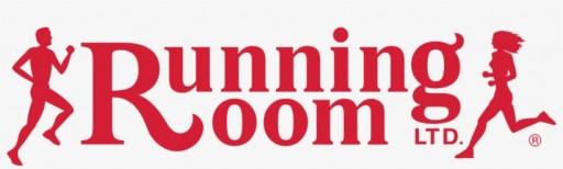 Media Scan for Running Room Canada Sampling