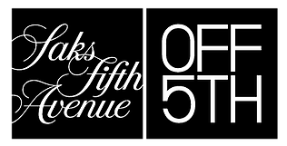 Media Scan for Saks OFF Fifth (Canada) In-Store Sampling