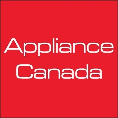 Media Scan for Canadian Appliance Source Sampling