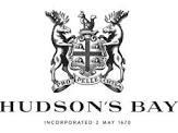 Media Scan for Hudson's Bay Sampling