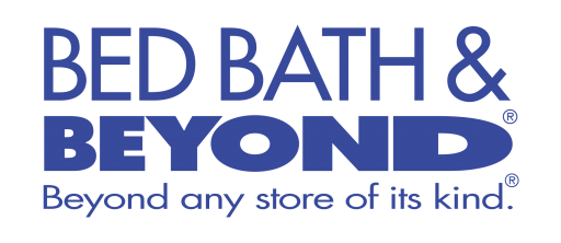 Media Scan for Bed Bath & Beyond Email