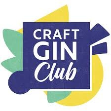 Media Scan for Craft Gin Club
