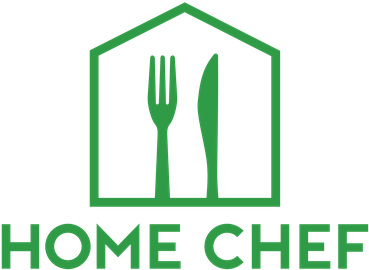 Media Scan for Home Chef Sampling