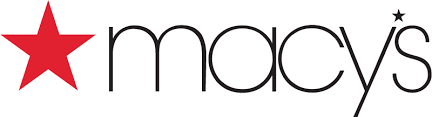 Media Scan for Macys.com Billing Statement