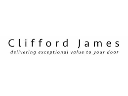 Media Scan for Clifford James PD