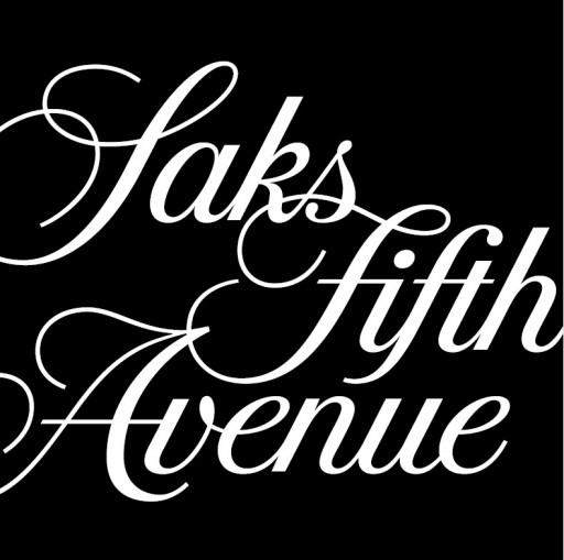 Media Scan for Saks Fifth Avenue - In-Store Bag Drops