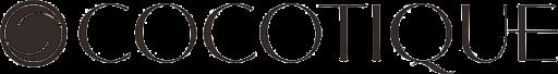 Media Scan for Cocotique