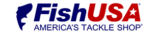 Media Scan for FishUSA.com Package Insert Program