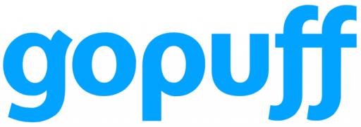 Media Scan for gopuff Package Insert Program