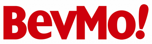 Media Scan for BevMo Package Insert Program